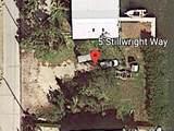 5 Stillwright Way - Photo 2