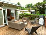 1812 9th Ave - Photo 10