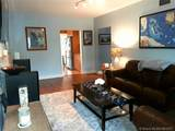 1812 9th Ave - Photo 13
