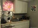 824 43rd Ave - Photo 11