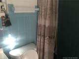 824 43rd Ave - Photo 19