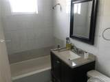 824 43rd Ave - Photo 5