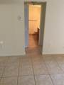 10425 112th Ave - Photo 12