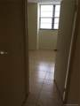 10425 112th Ave - Photo 13