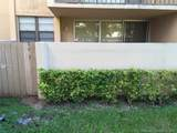 10425 112th Ave - Photo 14