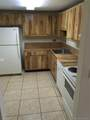 10425 112th Ave - Photo 2