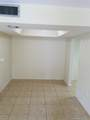 10425 112th Ave - Photo 3