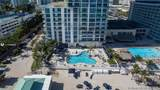 16699 Collins Ave - Photo 19