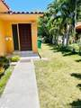 2867 38th Ave - Photo 1