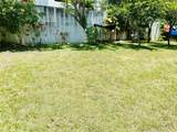 2867 38th Ave - Photo 15