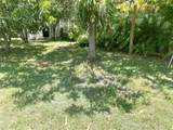 2867 38th Ave - Photo 16