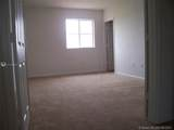2642 82nd Ave - Photo 12