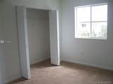 2642 82nd Ave - Photo 14