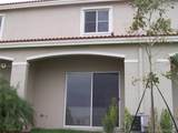 2642 82nd Ave - Photo 15