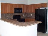 2642 82nd Ave - Photo 4