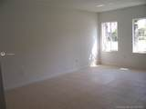 2642 82nd Ave - Photo 5