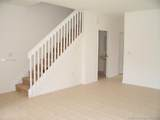 2642 82nd Ave - Photo 8