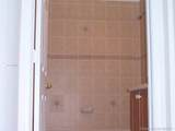 2642 82nd Ave - Photo 9