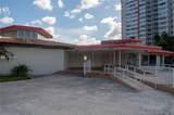 1351 Miami Gardens Dr - Photo 47