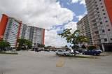 1351 Miami Gardens Dr - Photo 51