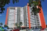 1351 Miami Gardens Dr - Photo 53