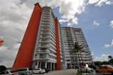 1351 Miami Gardens Dr - Photo 54