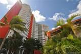 1351 Miami Gardens Dr - Photo 55