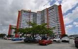 1351 Miami Gardens Dr - Photo 56