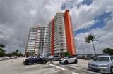 1351 Miami Gardens Dr - Photo 57