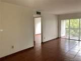 9170 Fontainebleau Blvd - Photo 5