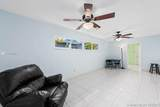 2120 52nd Ave - Photo 15