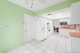 2120 52nd Ave - Photo 17