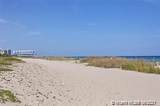710 Ocean Blvd - Photo 24