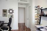 901 Brickell Key Blvd - Photo 26