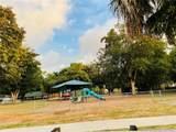 9491 Palm Cir S - Photo 3