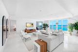3801 Collins Ave - Photo 1