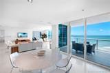 3801 Collins Ave - Photo 2