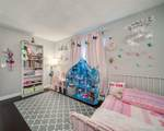 1810 95th Ave - Photo 17