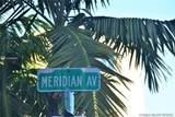 349 Meridian Ave - Photo 12