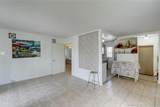 1139 6th Ave - Photo 14