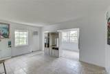 1139 6th Ave - Photo 16