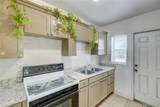 1139 6th Ave - Photo 18