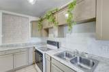 1139 6th Ave - Photo 19