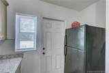1139 6th Ave - Photo 20