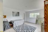 1139 6th Ave - Photo 21