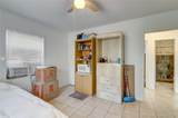 1139 6th Ave - Photo 29