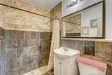 1139 6th Ave - Photo 30