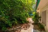 3701 Poinciana Ave - Photo 41
