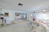 1150 90th Ave - Photo 15