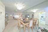 1150 90th Ave - Photo 9
